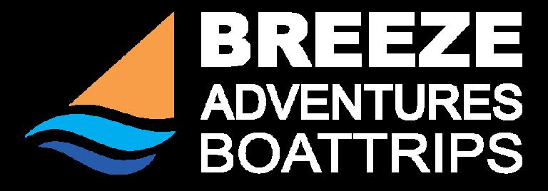 Breeze Adventures Curacao